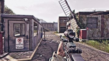 reality-gliches-in-insurgency-sandstorm-pc-screenshot-art-robert-what-22