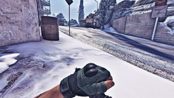 reality-gliches-in-insurgency-sandstorm-pc-screenshot-art-robert-what-23