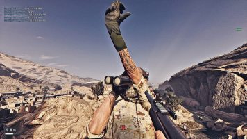 reality-gliches-in-insurgency-sandstorm-pc-screenshot-art-robert-what-25
