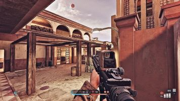 reality-gliches-in-insurgency-sandstorm-pc-screenshot-art-robert-what-27