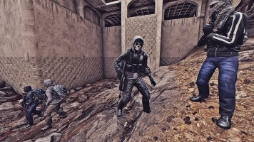 reality-gliches-in-insurgency-sandstorm-pc-screenshot-art-robert-what-29