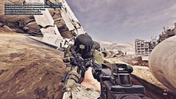 reality-gliches-in-insurgency-sandstorm-pc-screenshot-art-robert-what-34
