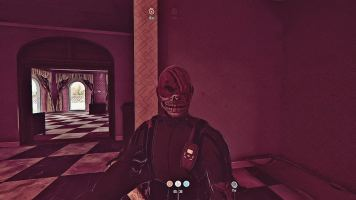 reality-gliches-in-insurgency-sandstorm-pc-screenshot-art-robert-what-36