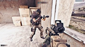 reality-gliches-in-insurgency-sandstorm-pc-screenshot-art-robert-what-37