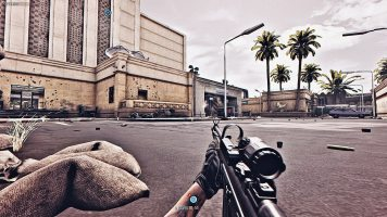 reality-gliches-in-insurgency-sandstorm-pc-screenshot-art-robert-what-39