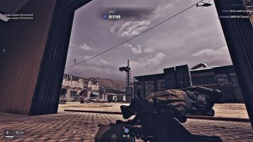 reality-gliches-in-insurgency-sandstorm-pc-screenshot-art-robert-what-43