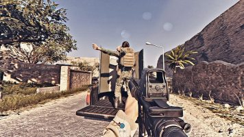 reality-gliches-in-insurgency-sandstorm-pc-screenshot-art-robert-what-44