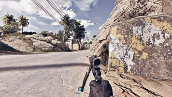 reality-gliches-in-insurgency-sandstorm-pc-screenshot-art-robert-what-47