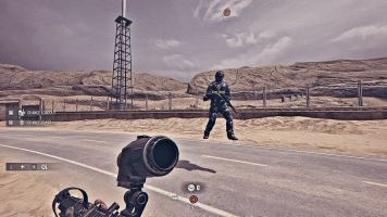 reality-gliches-in-insurgency-sandstorm-pc-screenshot-art-robert-what-63