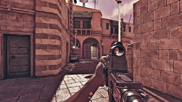 reality-gliches-in-insurgency-sandstorm-pc-screenshot-art-robert-what-65