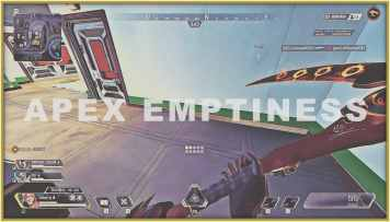 the-emptiness-of-apex-legends-pc-screenshot-paintings-robert-what-08