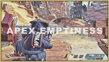 the-emptiness-of-apex-legends-pc-screenshot-paintings-robert-what-10