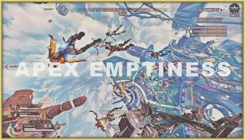 the-emptiness-of-apex-legends-pc-screenshot-paintings-robert-what-11