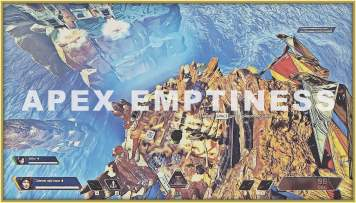 the-emptiness-of-apex-legends-pc-screenshot-paintings-robert-what-18