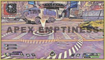 the-emptiness-of-apex-legends-pc-screenshot-paintings-robert-what-25