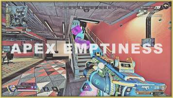 the-emptiness-of-apex-legends-pc-screenshot-paintings-robert-what-29