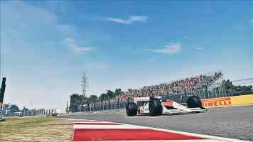the-silent-emptiness-of-formula-one-2020-pc-screenshot-paintings-robert-what-12