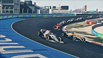 the-silent-emptiness-of-formula-one-2020-pc-screenshot-paintings-robert-what-13