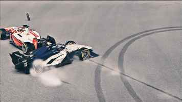 the-silent-emptiness-of-formula-one-2020-pc-screenshot-paintings-robert-what-19