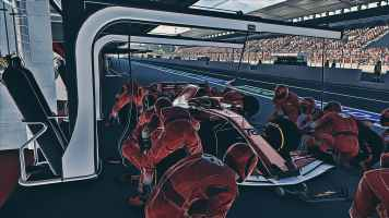 the-silent-emptiness-of-formula-one-2020-pc-screenshot-paintings-robert-what-32