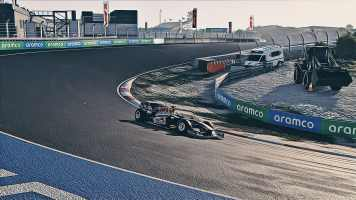 the-silent-emptiness-of-formula-one-2020-pc-screenshot-paintings-robert-what-47