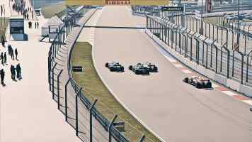 the-silent-emptiness-of-formula-one-2020-pc-screenshot-paintings-robert-what-55