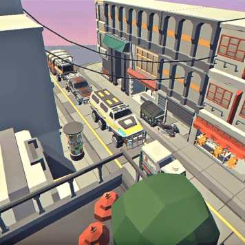 low-poly-city-of-my-virtual-dreams-robert-what-01