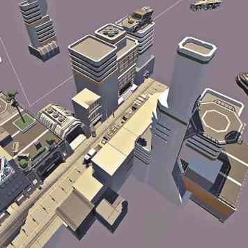 low-poly-city-of-my-virtual-dreams-robert-what-02