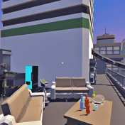 low-poly-city-of-my-virtual-dreams-robert-what-07