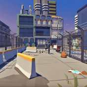low-poly-city-of-my-virtual-dreams-robert-what-09