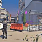 low-poly-city-of-my-virtual-dreams-robert-what-10