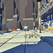 low-poly-city-of-my-virtual-dreams-robert-what-17