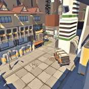 low-poly-city-of-my-virtual-dreams-robert-what-27