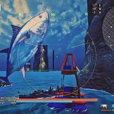 ace-of-seafood-4k-virtual-photography-screenshots-pc-game-robert-what-10