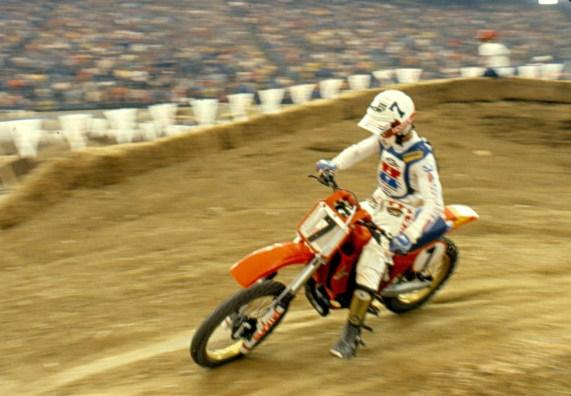 Donnie Hansen - Honda Motocross -hansen-002
