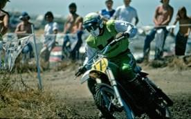 Gary Semics - Kawasaki Motocross - semics-001