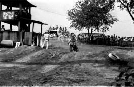 Gary Semics - Can Am Motocross - semics-003