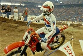 Jim Gibson - Honda Motocross - gibson-002