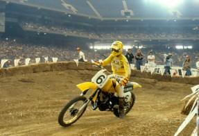 Broc Glover - Yamaha Motocross - glover-016