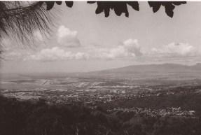 Tantalus - view (1)