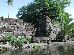 nan-madol-entry
