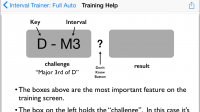 SmartInterval_02_Training_Help