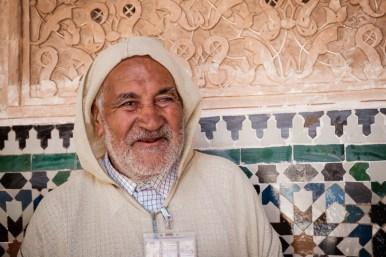 Morocco-6423