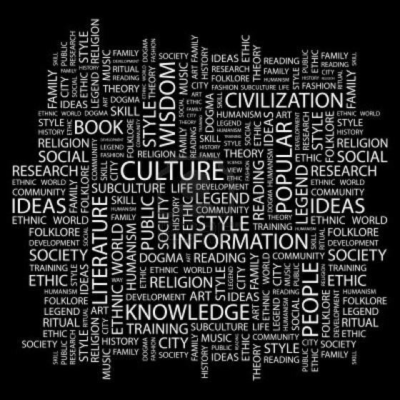 culture-collage560