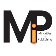 minorities-in-publishing