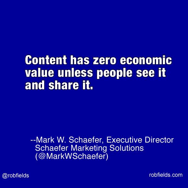 Quote_Schaefer-content