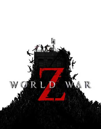 World War Z Torrent Download