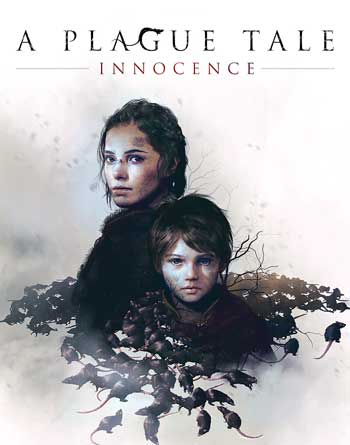 A Plague Tale: Innocence Torrent Download