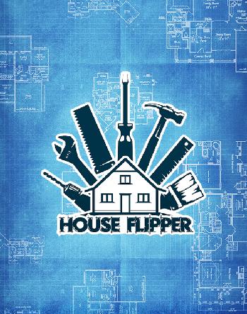 House Flipper Torrent Download