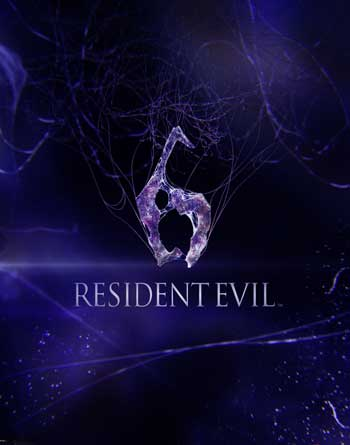 Resident Evil 6 Torrent Download